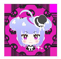 <br>姫子