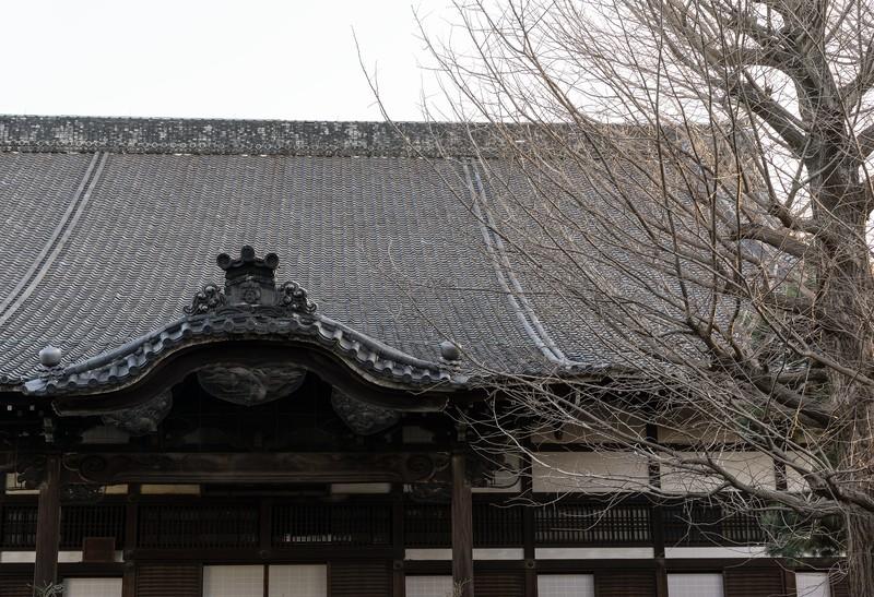 千本浜首塚の心霊画像