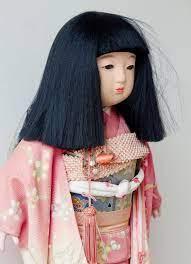 稲川淳二の生き人形のその後