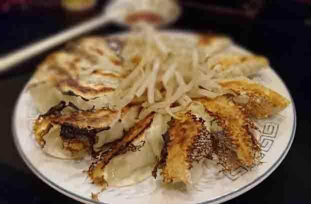 浜松餃子ランキング