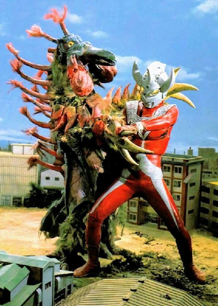 ウルトラマンと怪獣の最強ランキング キャラの中で一番強いのは誰だ バズーカnews 怖い話と都市伝説