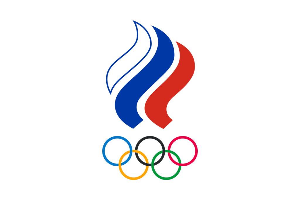 ロシアオリンピック委員会ROC