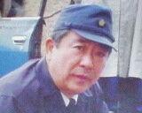 西部警察キャスト